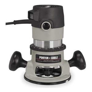 Porter Cable 690LR