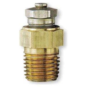 Lube PRV103-2