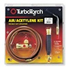 Victor 0386G0338 Air/Acetylene Kit