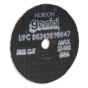 Norton 66243510647