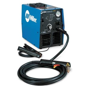 Miller Electric 903891