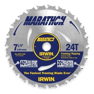 Irwin Marathon 14080