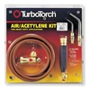 Victor 0386G0335 Air/Acetylene Kit