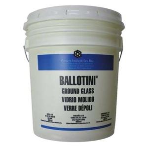 Ballotini G3 (25-40)