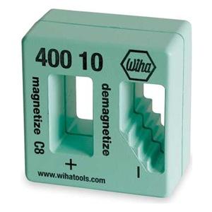 Wiha Tools 40010