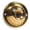 Approved Vendor 1FD17 Push Button, Round