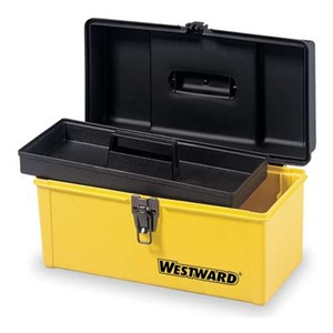 Westward 1RC60