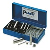 Precision Brand 40110 Punch/Die Set