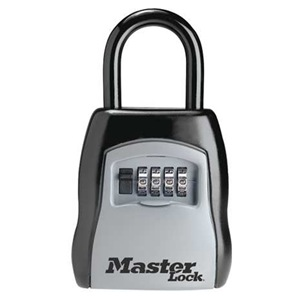 Master Lock Co 5400D