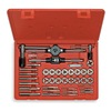 Bosch 96501 Tap/Die Set, 40 Pieces