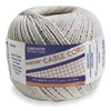 Approved Vendor 5UR18 Cord, Cotton Cable, #18
