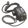3M BC-210 Battery Charger, Nickel Metal Hydride