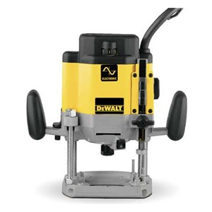 Dewalt DW625