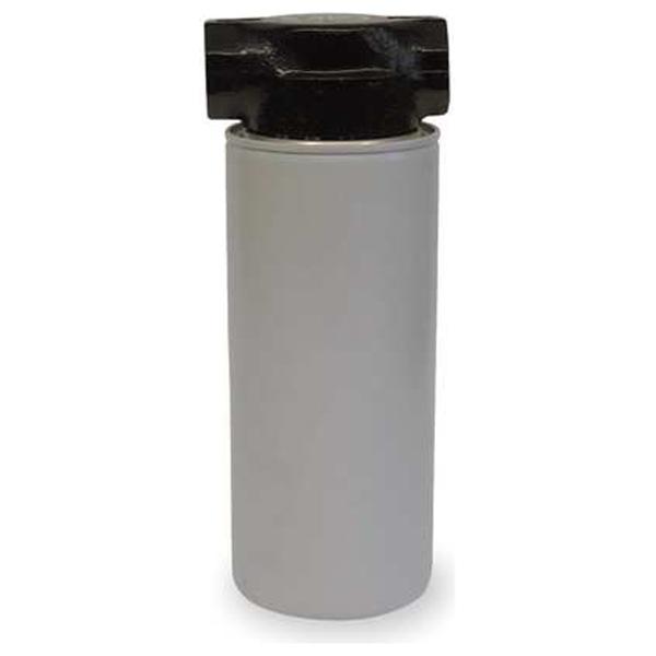 Fill Rite 1200KTF7018 Housing, Fuel Filter