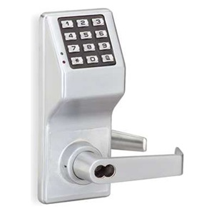 Trilogy By Alarm Lock DL2700IC/26DGR