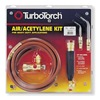 Victor 0386G0339 Air/Acetylene Kit