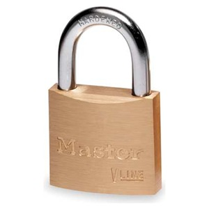 Master Lock 4120KA