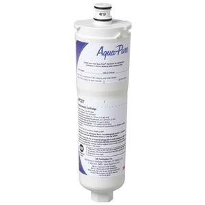 Aqua-Pure AP327