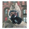 MSA 10051288 MSA Millennium(TM) CBRN Mask, L
