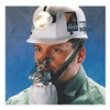 MSA 455299 Emergency Escape Mouth Bit Respirator