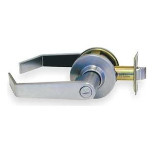 Falcon Lock Y301 D 626