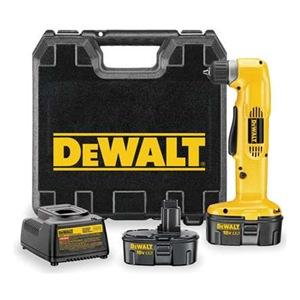 Dewalt DW960K-2