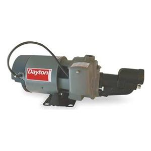 Dayton 1D880