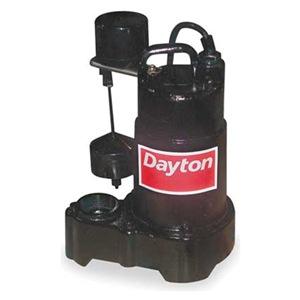 Dayton 3BB72