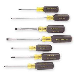 Klein Tools 85076