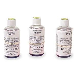 Bacharach 10-5057