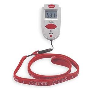 Cooper Atkins 470