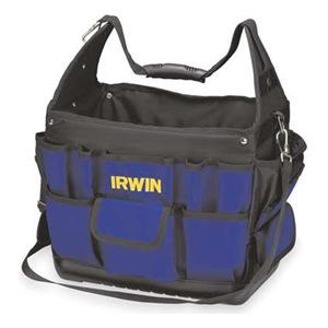 Irwin 420-002