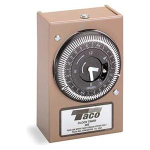 Taco 265-1