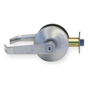 Falcon Lock B301 D 626