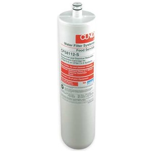 3m Water Filtration Products CFS8112-S