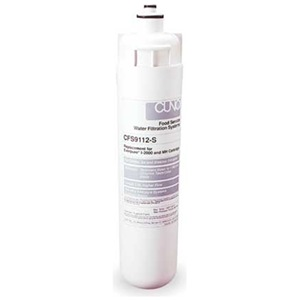3m Water Filtration Products CFS9112S
