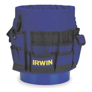 Irwin 420-001