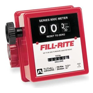 Fill-Rite 807C1