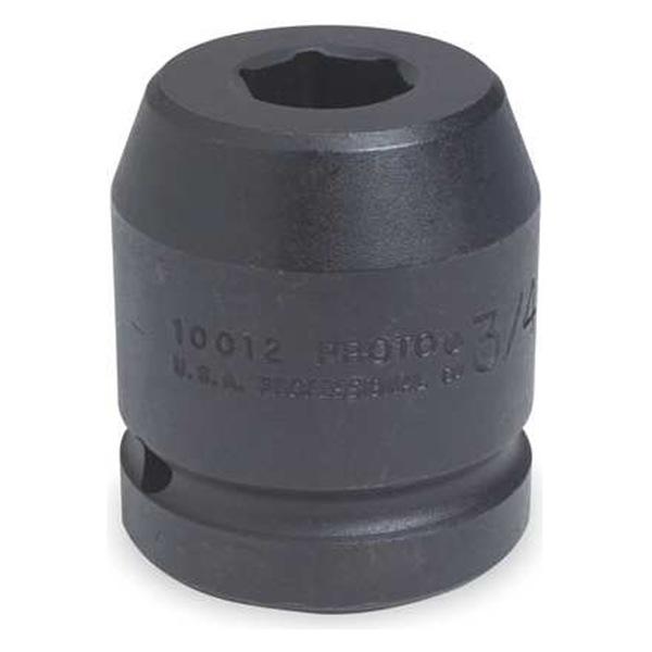 Stanley Proto J78416MP Proto 3//8-Inch Drive Deep Universal Impact Socket