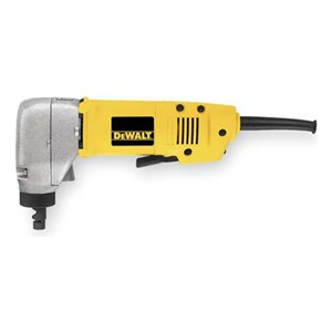 Dewalt DW896