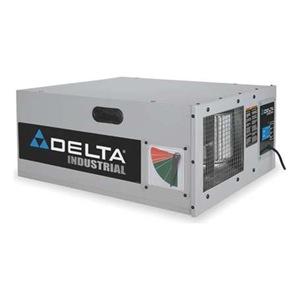 Delta 50-875