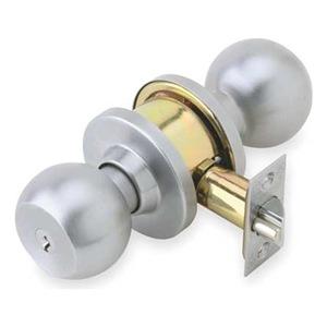 Falcon Lock Y581 H 626 SCKD