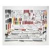 Proto J99670 259 Pcs Tool Set