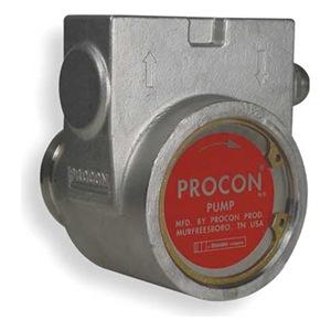 Procon 115B240F31BA 250
