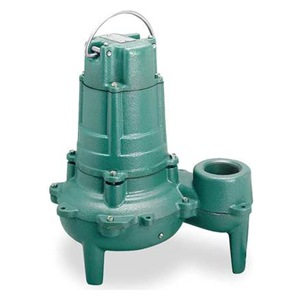 Zoeller F267