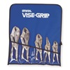 Irwin Vise-Grip 538KB Locking Plier Set, 5 PC