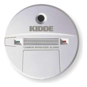 Kidde 9C05-L