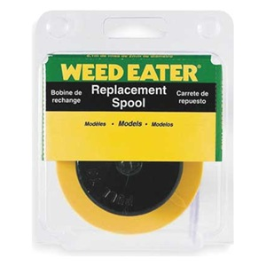 Weed Eater 952711616