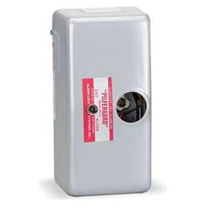 Alarm Lock PG10