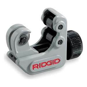 Ridgid 101/40617